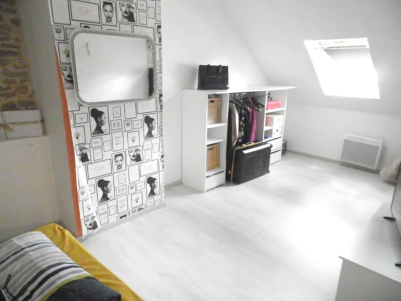 Vente maison / villa Martigne ferchaud 429525€ - Photo 14