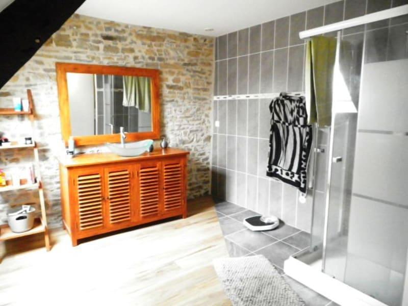 Vente maison / villa Martigne ferchaud 429525€ - Photo 15
