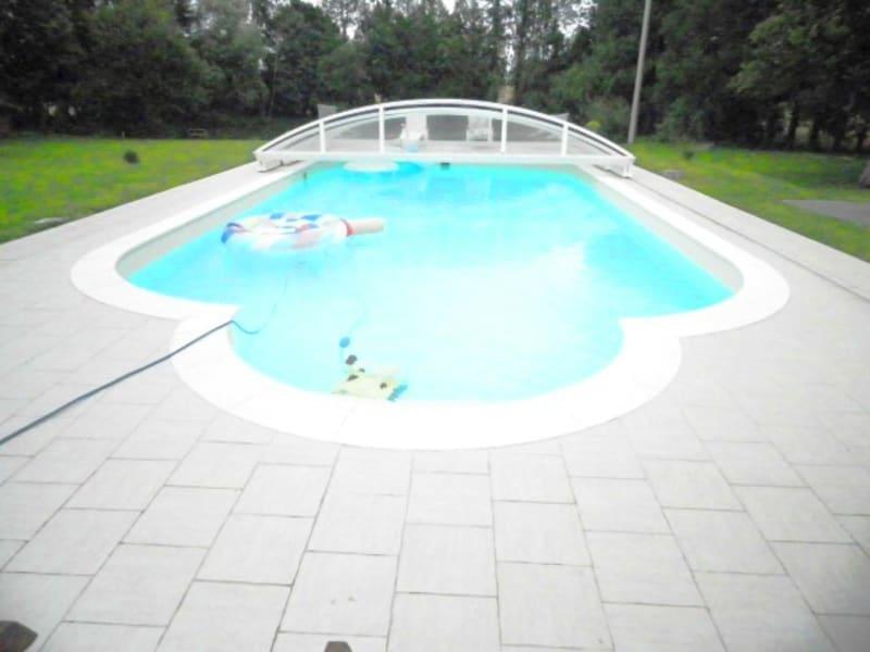 Vente maison / villa Martigne ferchaud 429525€ - Photo 18