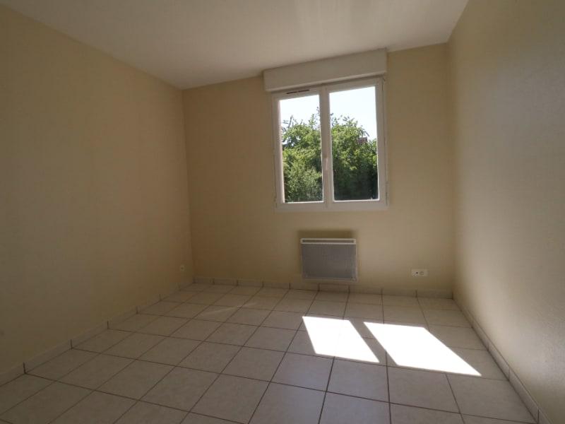 Rental apartment Courville sur eure 590€ CC - Picture 3