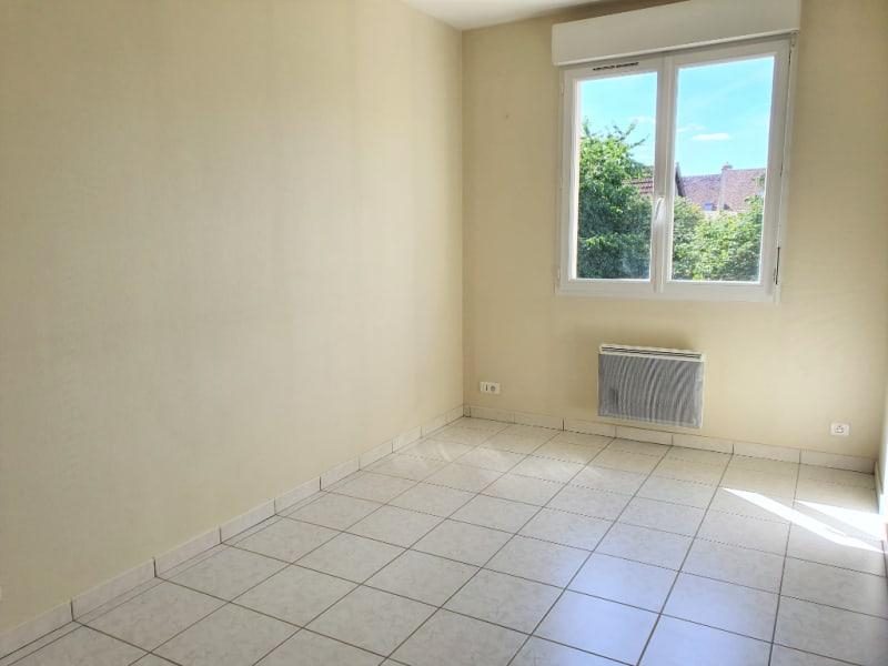 Rental apartment Courville sur eure 590€ CC - Picture 5