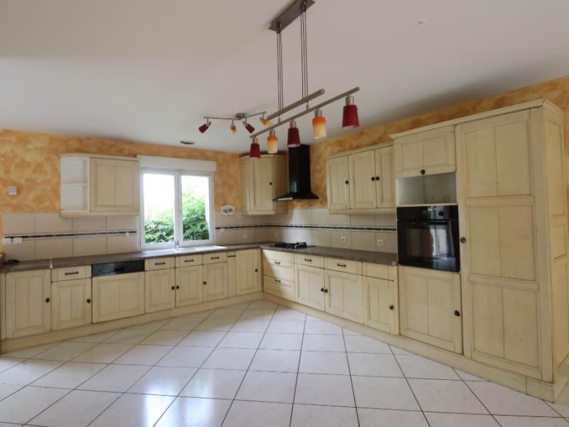 Vente maison / villa Chateauneuf en thymerais 210000€ - Photo 3