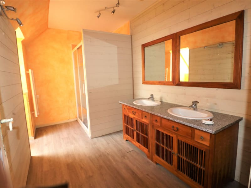 Vente maison / villa Chateauneuf en thymerais 210000€ - Photo 4