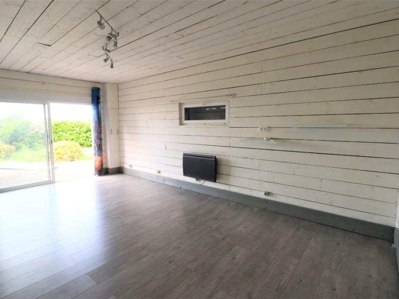 Vente maison / villa Chateauneuf en thymerais 210000€ - Photo 5