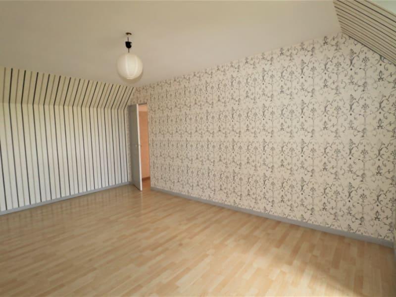 Vente maison / villa Chateauneuf en thymerais 210000€ - Photo 6
