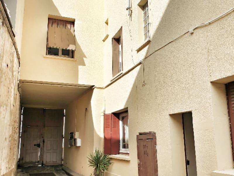 Appartement Taverny 3 pièce(s) 54 m2
