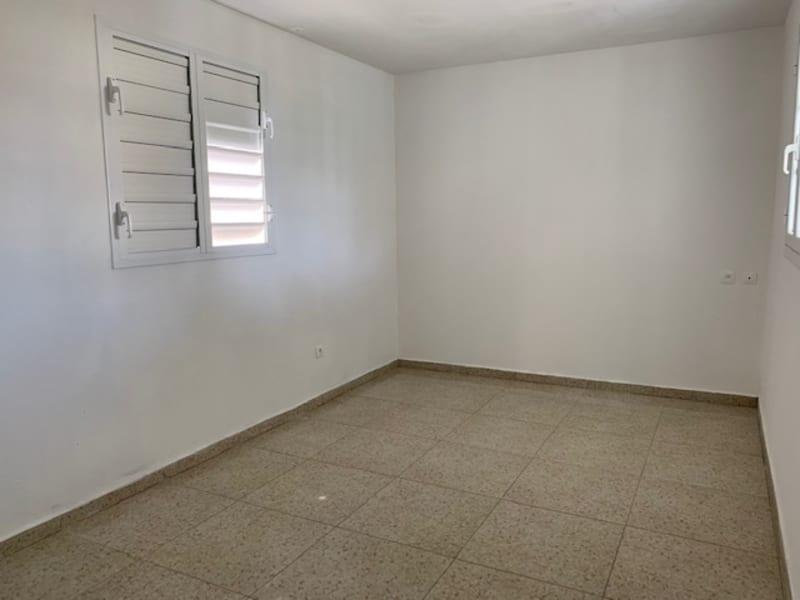 Vente maison / villa Capesterre belle eau 237600€ - Photo 3