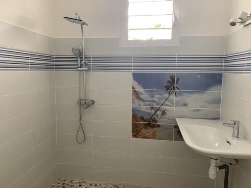 Vente maison / villa Capesterre belle eau 237600€ - Photo 5