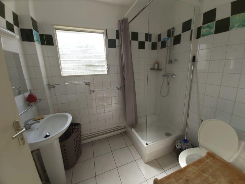 Location appartement Le gosier 750€ CC - Photo 3