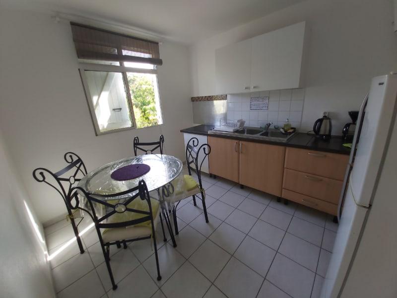 Location appartement Le gosier 750€ CC - Photo 4