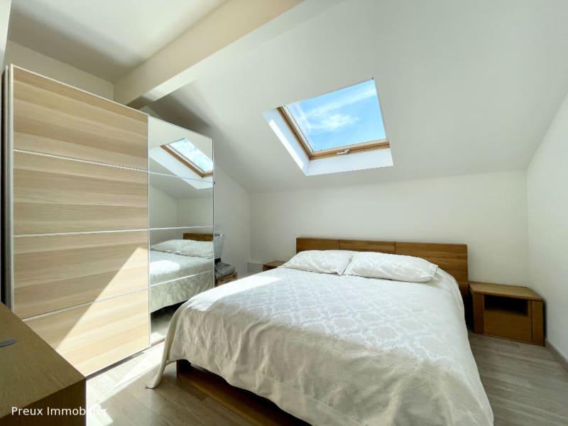 Vente maison / villa Vieugy 629000€ - Photo 6