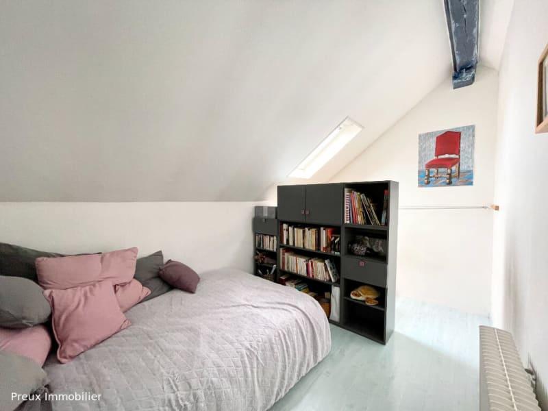 Sale apartment Cran gevrier 399000€ - Picture 7