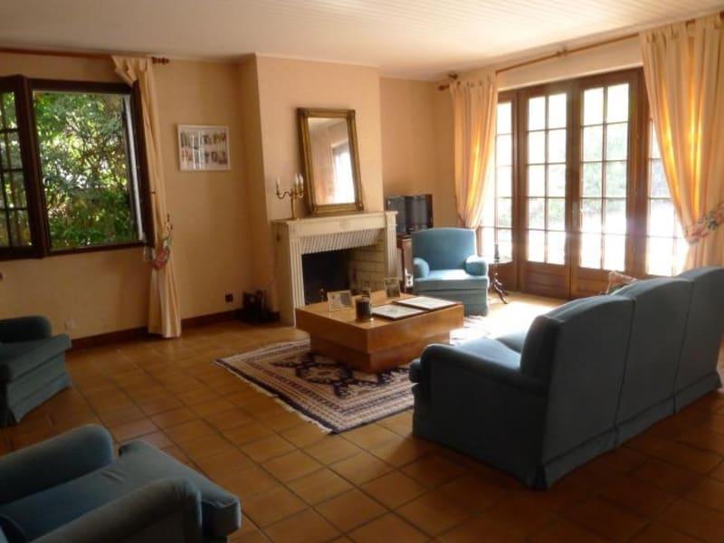Vente maison / villa Bordeaux 1195000€ - Photo 3