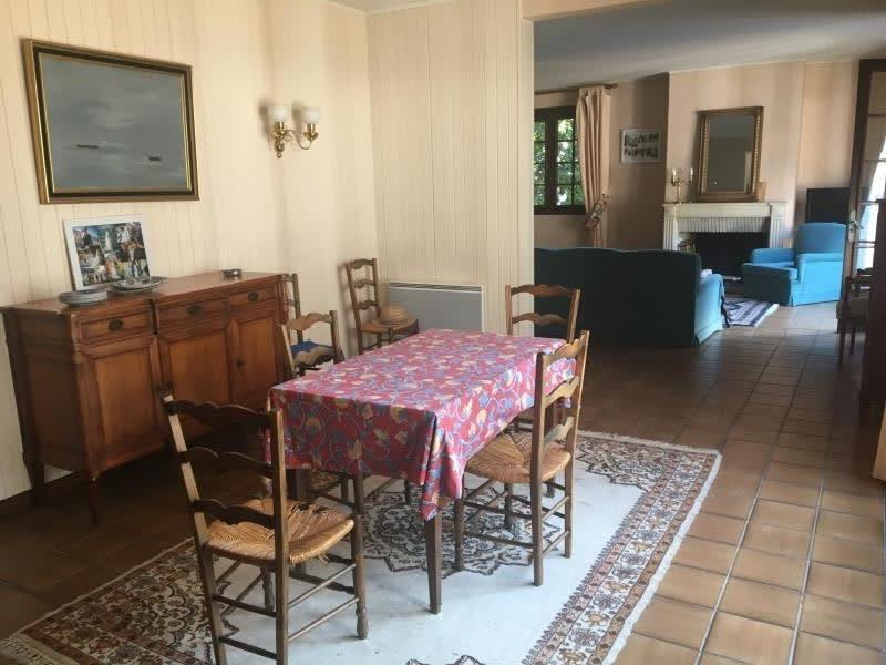 Vente maison / villa Bordeaux 1195000€ - Photo 5
