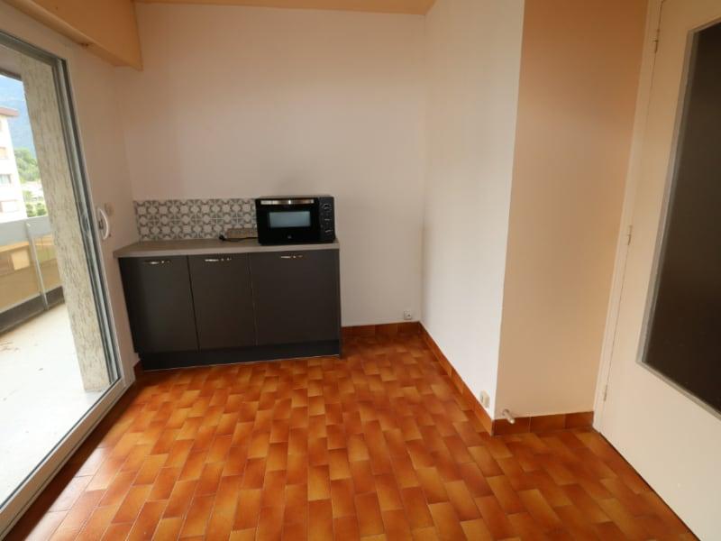 Location appartement Bonneville 770€ CC - Photo 3