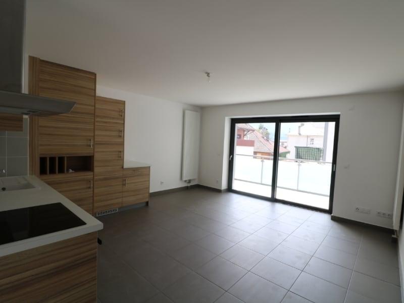 Location appartement Bonneville 880€ CC - Photo 3