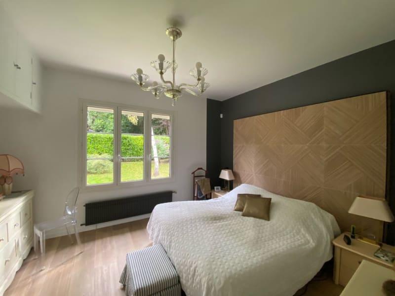 Revenda casa Triel sur seine 1294000€ - Fotografia 5