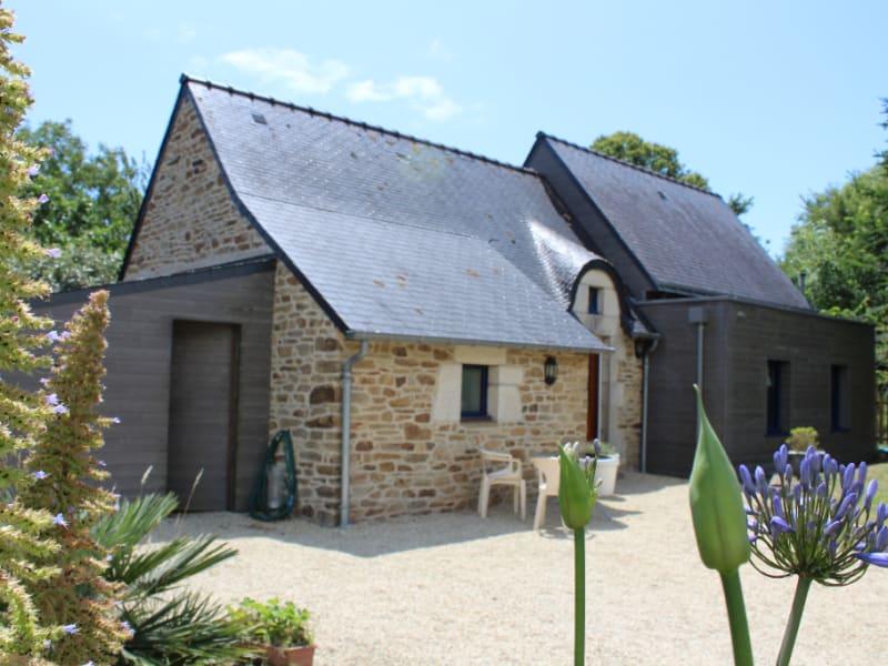 Sale house / villa Moelan sur mer 262500€ - Picture 1