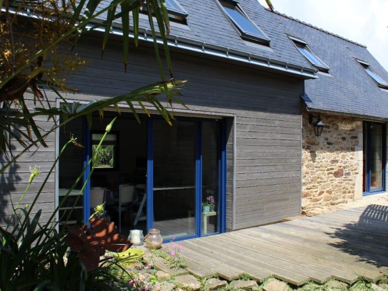 Sale house / villa Moelan sur mer 262500€ - Picture 2