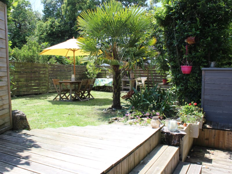 Sale house / villa Moelan sur mer 262500€ - Picture 5