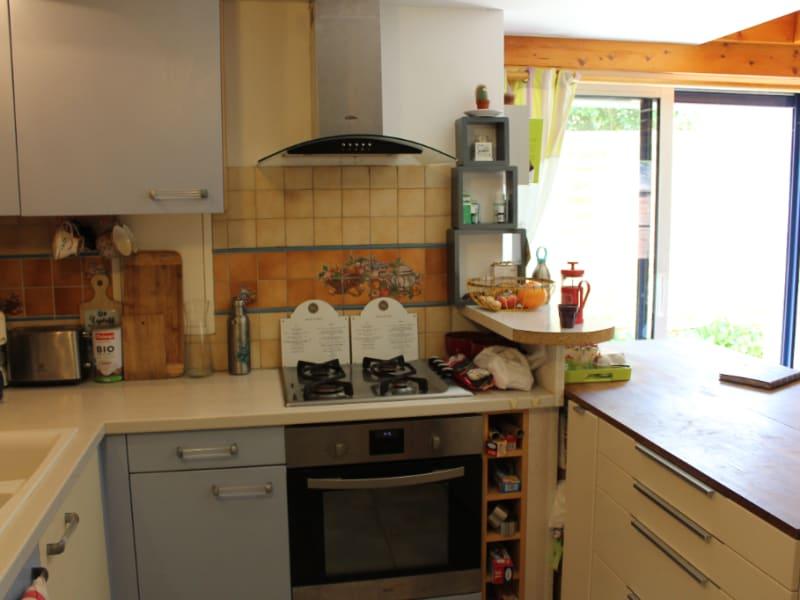 Sale house / villa Moelan sur mer 262500€ - Picture 9