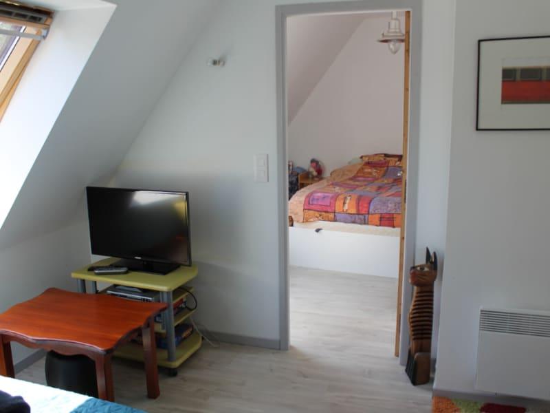Sale house / villa Moelan sur mer 262500€ - Picture 13