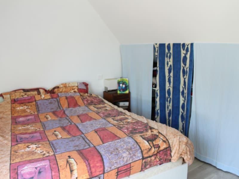 Sale house / villa Moelan sur mer 262500€ - Picture 14