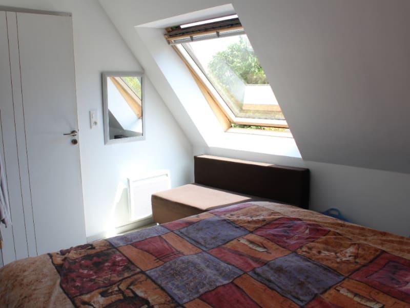Sale house / villa Moelan sur mer 262500€ - Picture 15