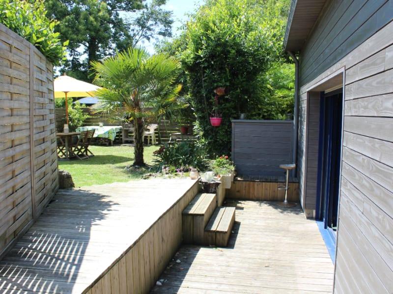 Sale house / villa Moelan sur mer 262500€ - Picture 16