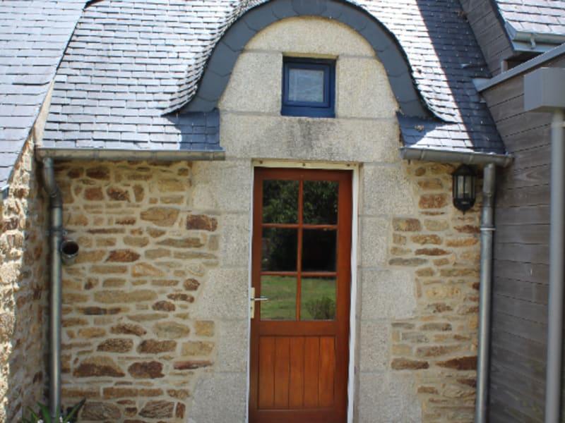 Sale house / villa Moelan sur mer 262500€ - Picture 18