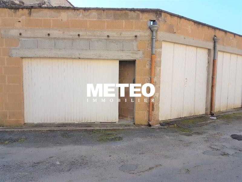 Sale parking spaces Lucon 18500€ - Picture 2