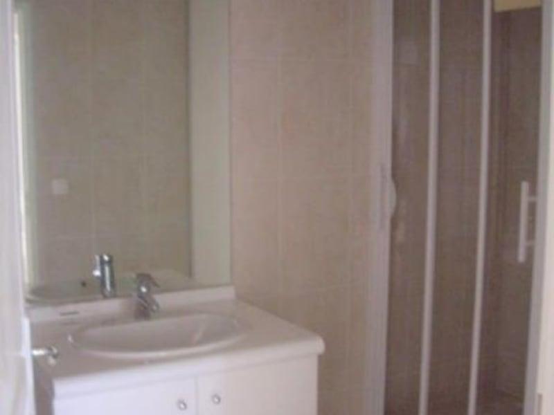 Rental apartment Alfortville 950€ CC - Picture 4