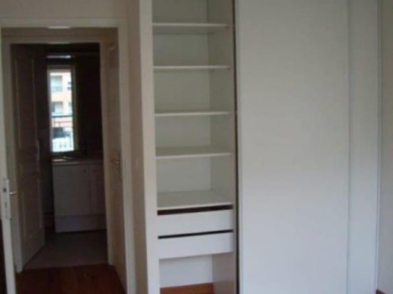 Rental apartment Alfortville 950€ CC - Picture 6
