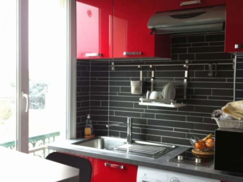 Rental apartment Alfortville 875€ CC - Picture 3