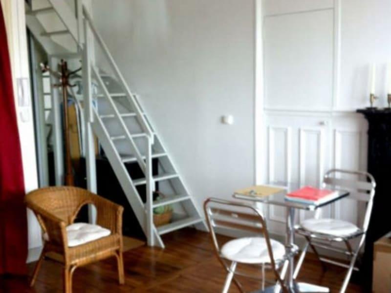 Rental apartment Alfortville 875€ CC - Picture 4