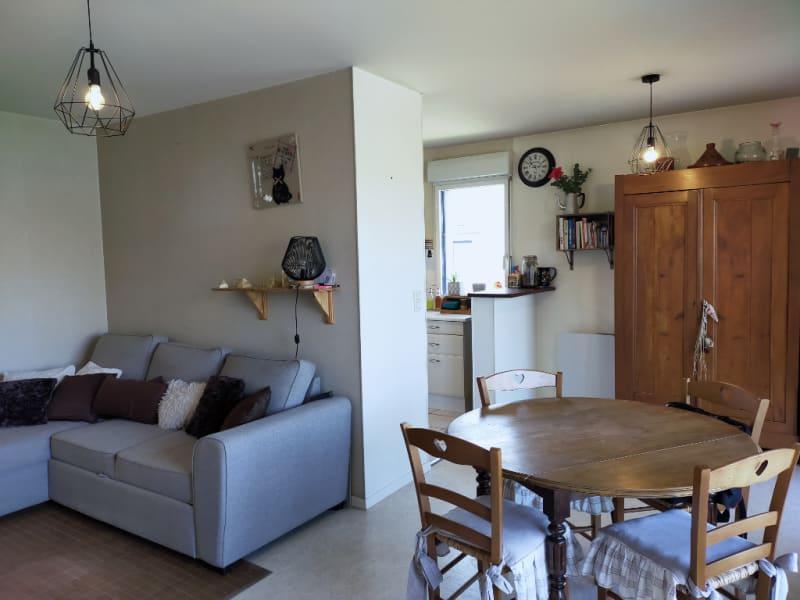 Vente appartement Vern sur seiche 174720€ - Photo 3