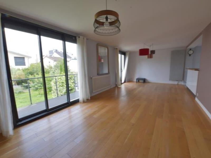 Sale house / villa Rueil malmaison 1100000€ - Picture 2