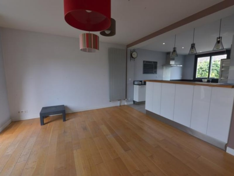 Sale house / villa Rueil malmaison 1100000€ - Picture 3