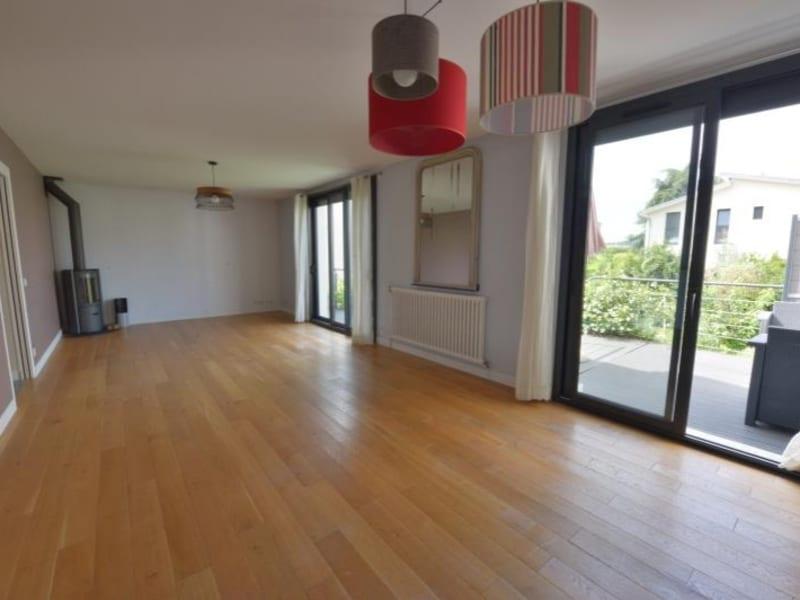 Sale house / villa Rueil malmaison 1100000€ - Picture 4