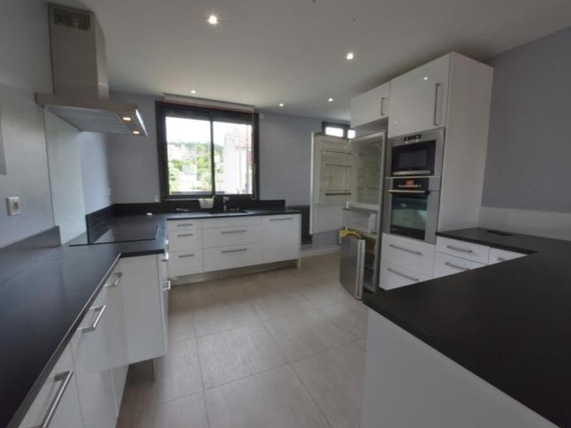 Sale house / villa Rueil malmaison 1100000€ - Picture 5