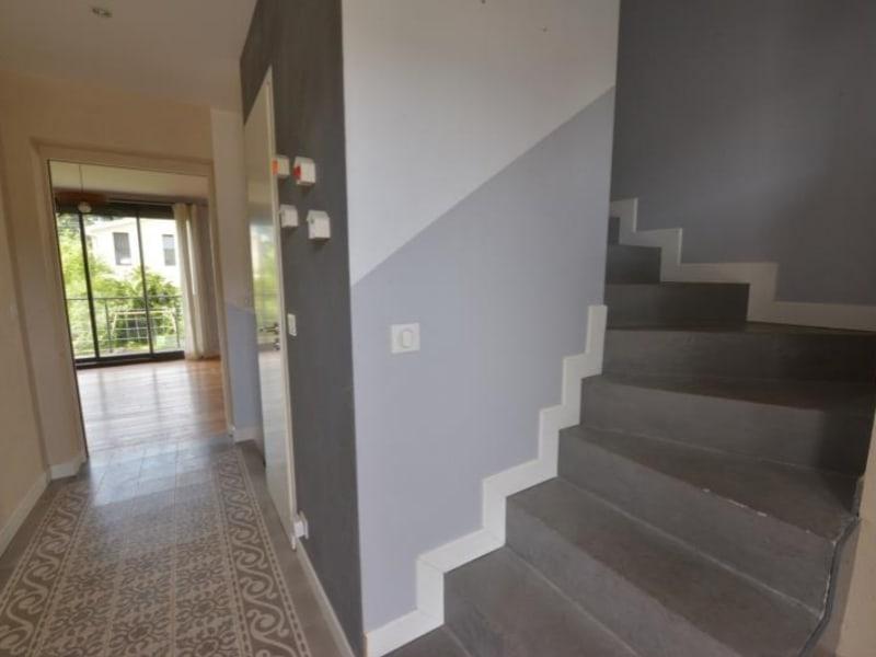Sale house / villa Rueil malmaison 1100000€ - Picture 6