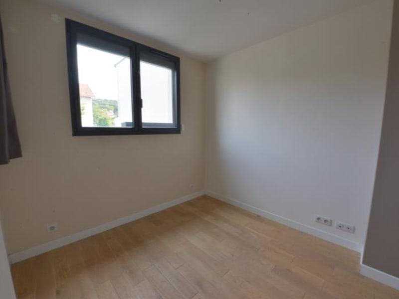 Sale house / villa Rueil malmaison 1100000€ - Picture 7