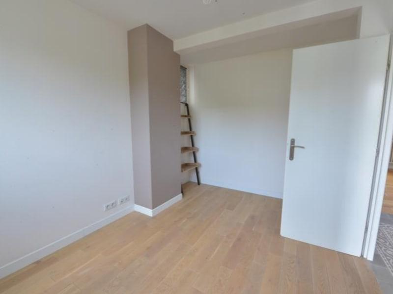 Sale house / villa Rueil malmaison 1100000€ - Picture 8