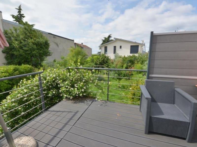 Sale house / villa Rueil malmaison 1100000€ - Picture 11