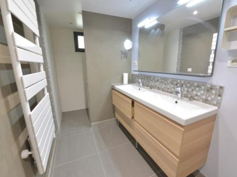 Sale house / villa Rueil malmaison 1100000€ - Picture 13