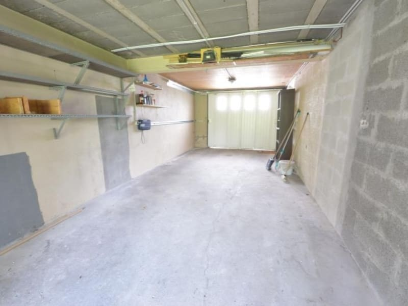 Sale house / villa Rueil malmaison 1100000€ - Picture 14