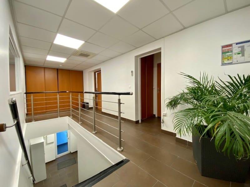 Vente bureau Conflans sainte honorine 598000€ - Photo 7