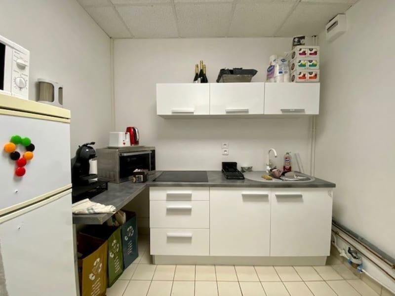 Vente bureau Conflans sainte honorine 598000€ - Photo 13