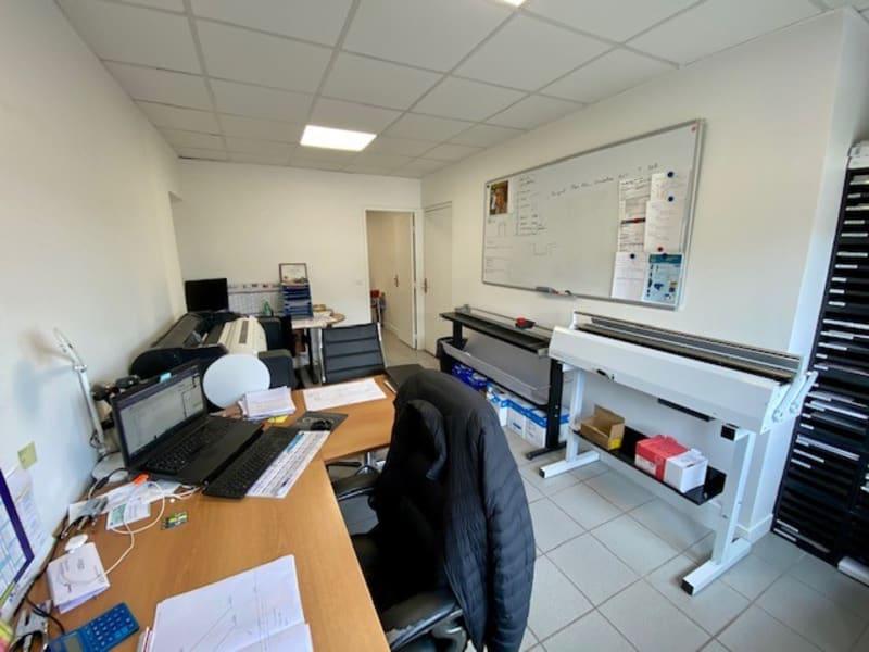 Vente bureau Conflans sainte honorine 598000€ - Photo 16