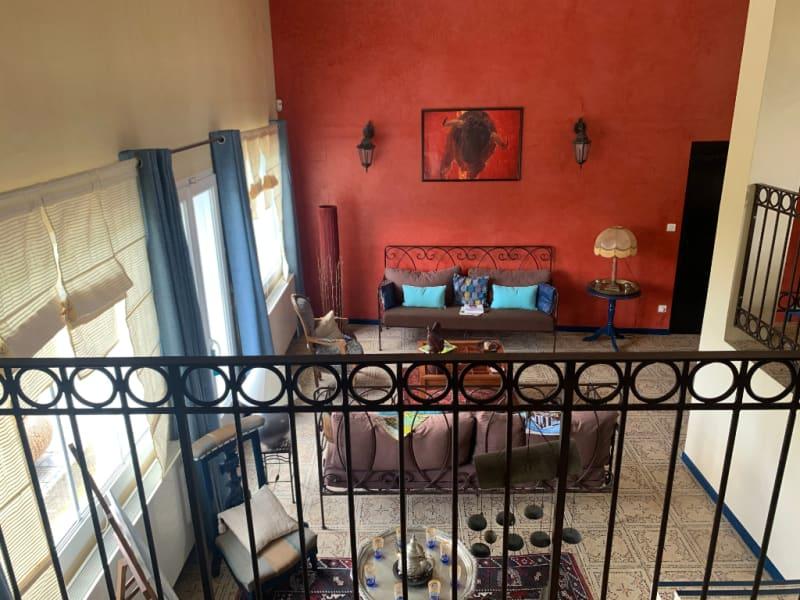 Vente maison / villa Magny en vexin 393000€ - Photo 4